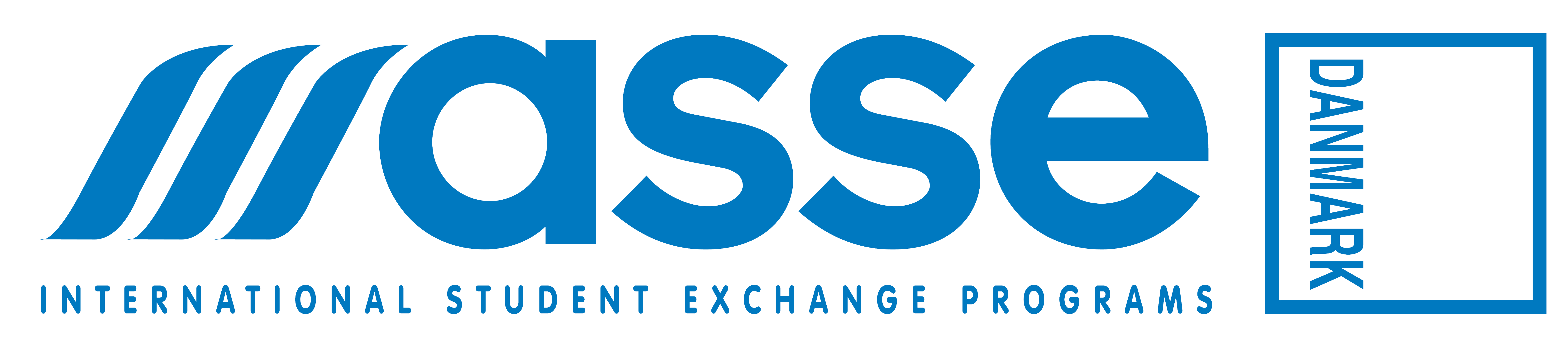 ASSE Danmark | High School Exchange Programs