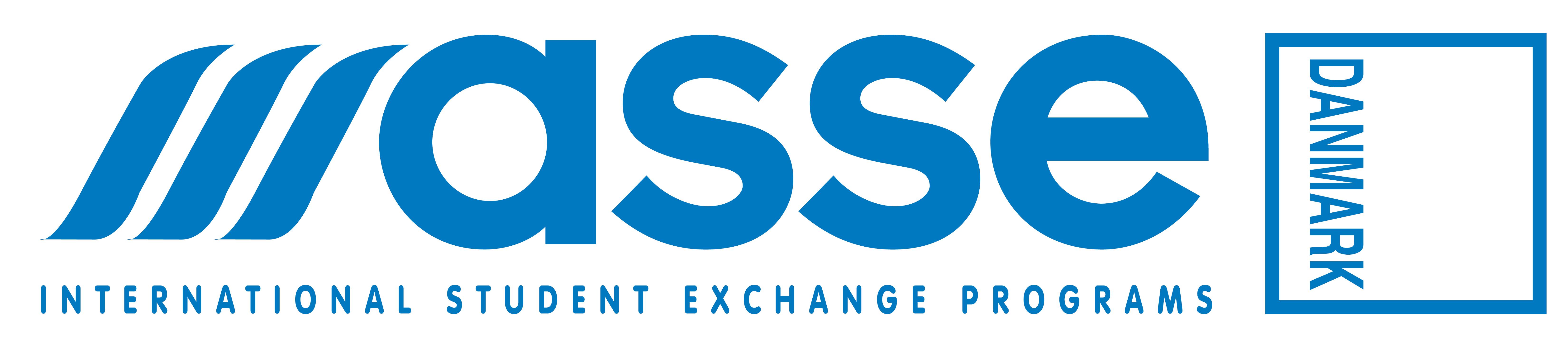 ASSE Danmark | High School Udvekslingsprogrammer